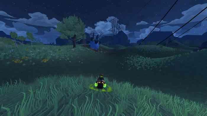 Defunct screenshot 700x