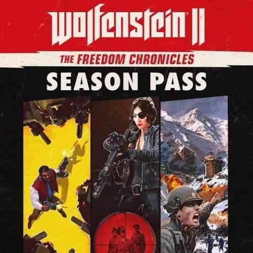 Wolfenstein_II_The_Adventures_of_Gunslinger_Joe_Featured