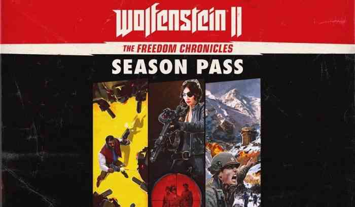 Wolfenstein_II_The_Adventures_of_Gunslinger_Joe_Featured