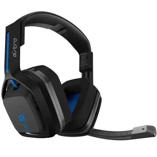 Gamer headphones wireless ps4 - wireless headphones pc