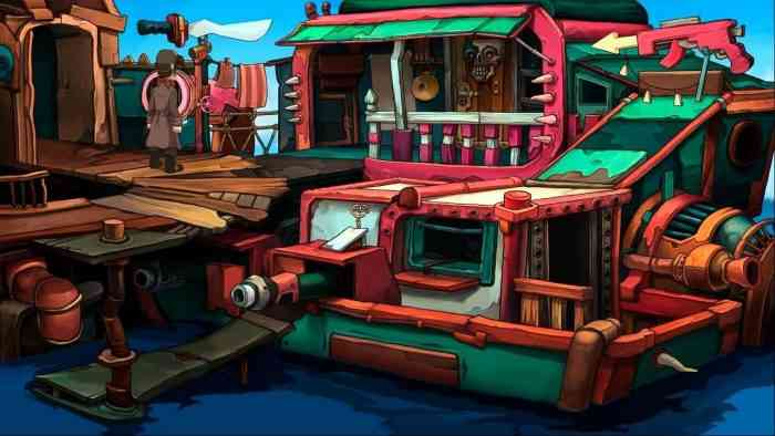 chaos on deponia 1
