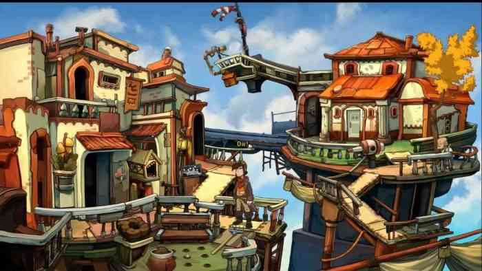 chaos on deponia 2