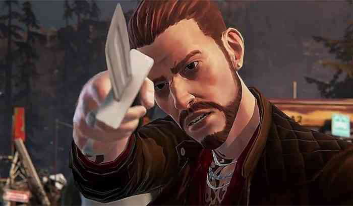life is strange: before the storm episode 3-min