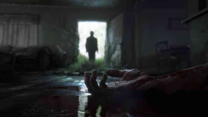 the last of us part ii top february 2020