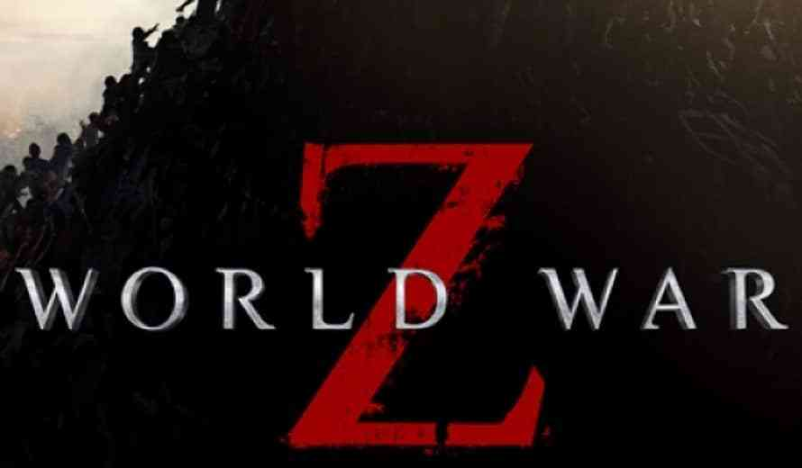The Epic Games Store Is Number One When It Come To World War Z Sales - COGconnected