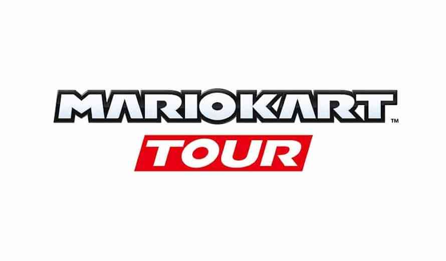 Mario Kart Tour Tokyo Event Adds 14 New Characters