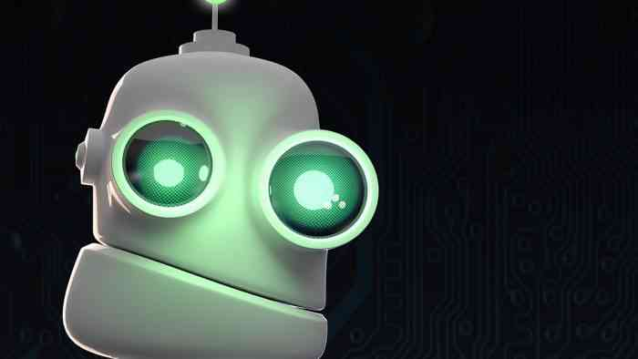 steam competitor robot cache