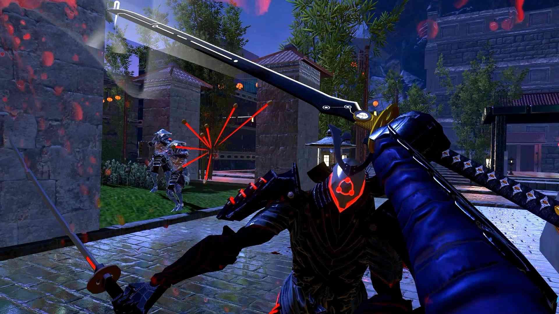 3d alien shooter game download