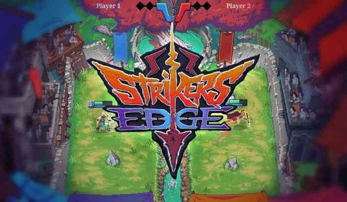 Strikers_Edge_Featured