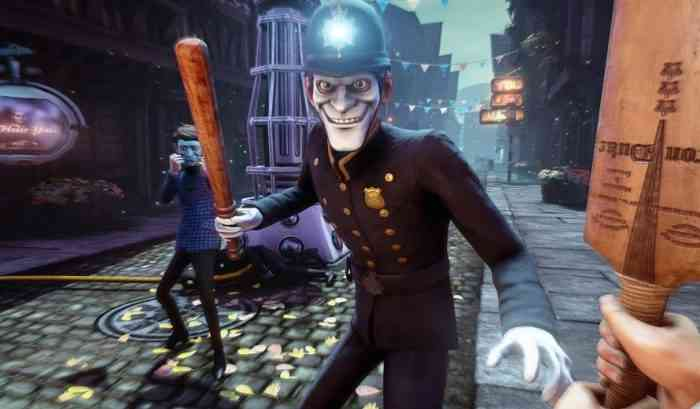 we happy few feature