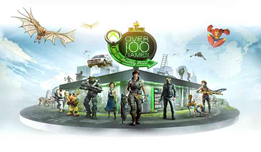 It Appears the PC Game Pass Will Be Included with the Xbox Game Pass Ultimate