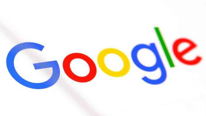 Google Developing Console Hardware And 'Yeti' Game Streaming Service