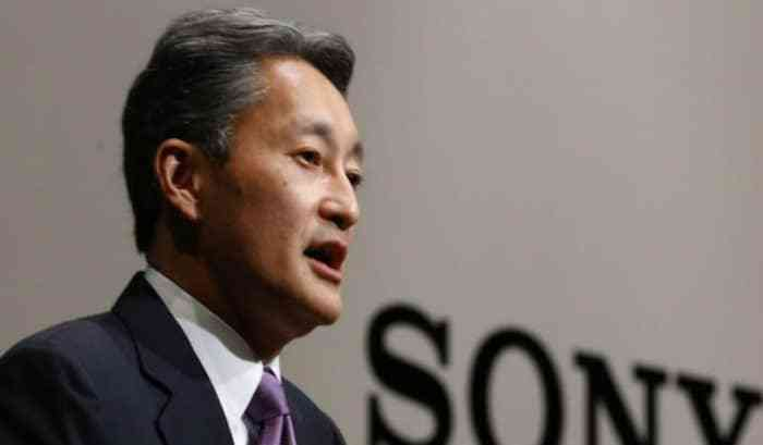 Kaz Hirai Is Finally Retiring At Sony