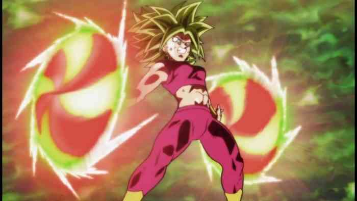 kefla-db-fighterz-dlc