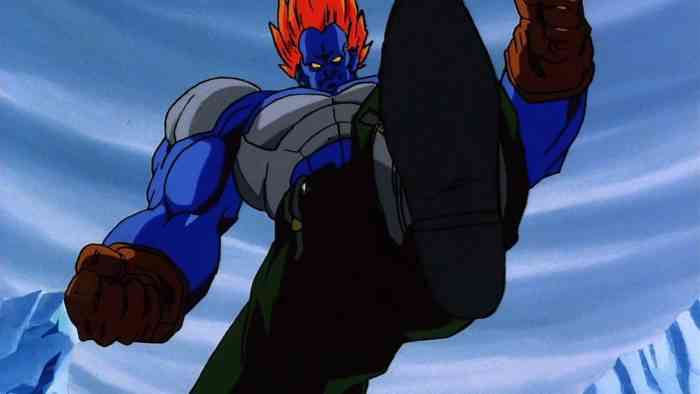 super-android-13-db-fighterz-dlc