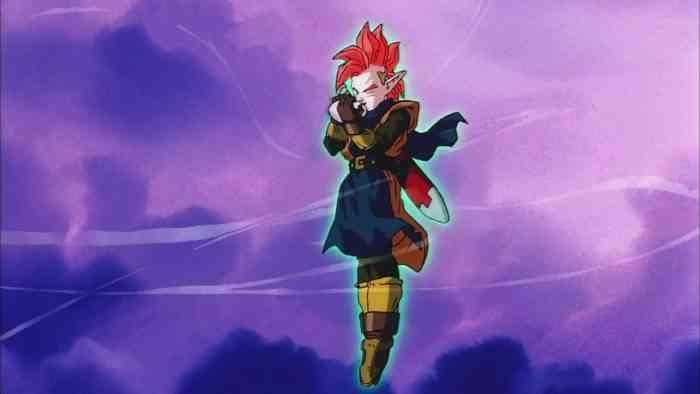 tapion-db-fighterz-dlc