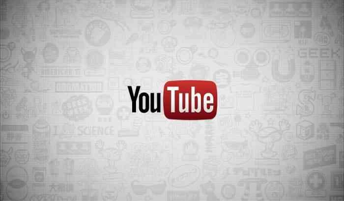 YouTube Suspends Logan Paul's Ad Revenue Over 'Pattern of Behavior'