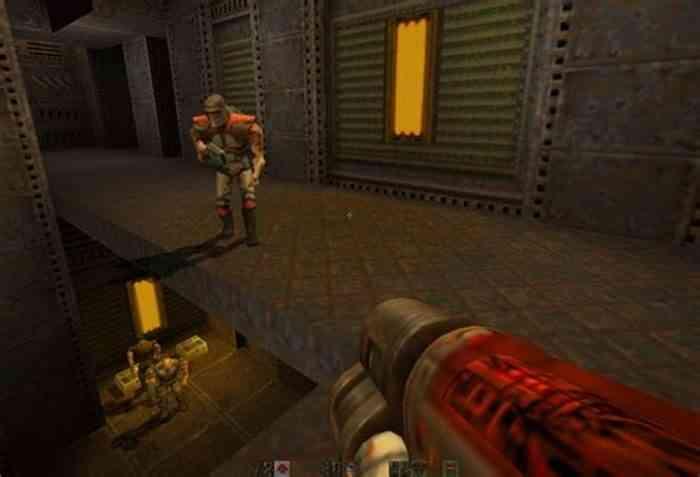 Quake 2 - Article-min