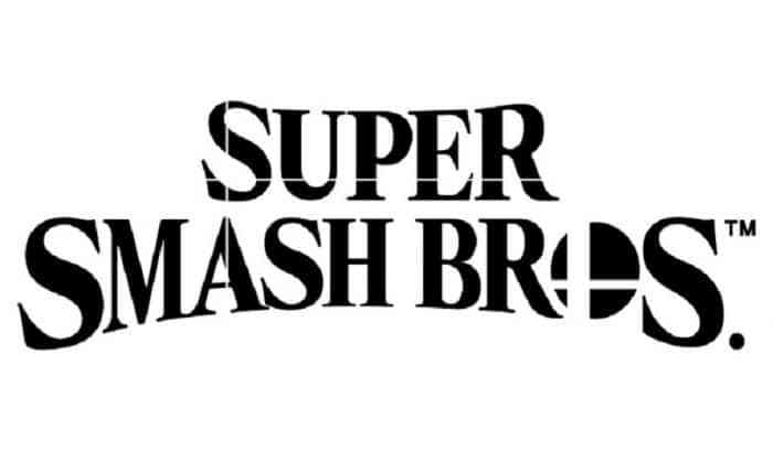 Smash bros feature