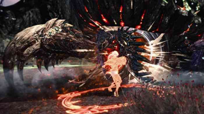 TERA Action MMO Coming To Consoles