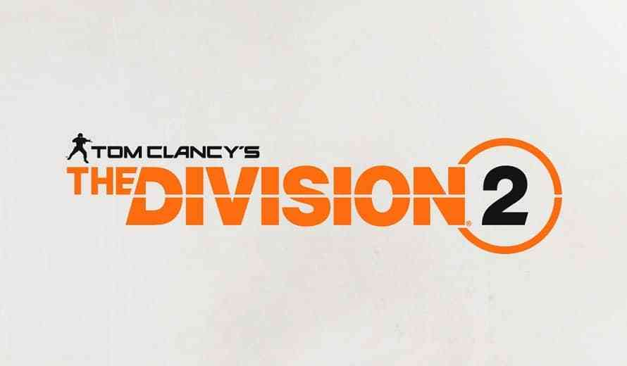 Resident Evil Crosses Over With The Division 2 in Anniversary Event | COGconnected