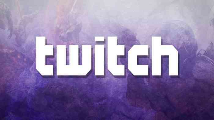 Twitch can no longer be accessed by users in China