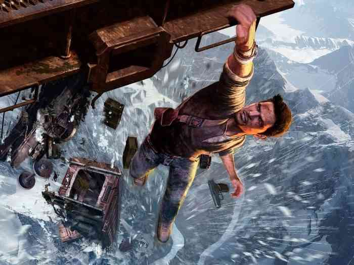 Uncharted 2 Among Thieves - Article-min