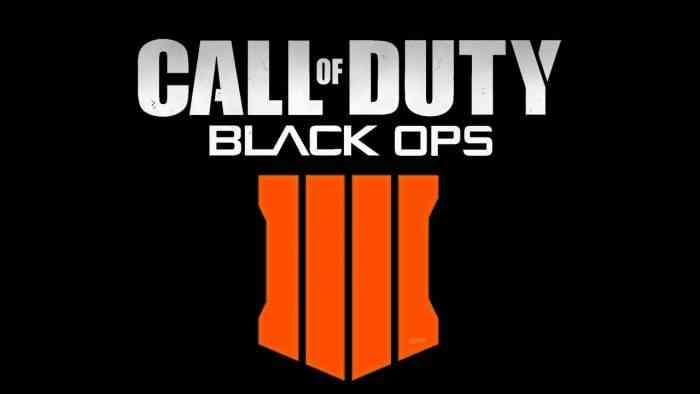 black ops 4 top