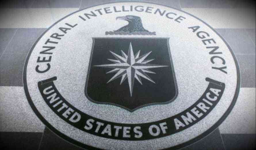 You Can Now Play the CIA Board Games That Are Used To Train Their Operatives