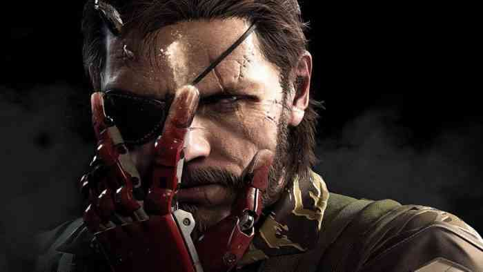 Metal Gear Movie Adaptation's Script Finalized by Director Jordan Vogt-Roberts
