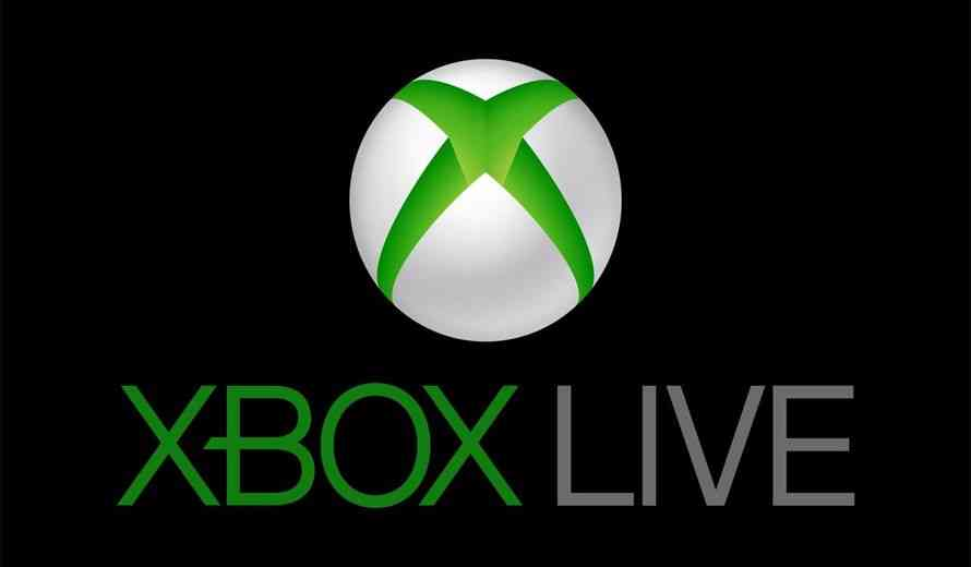 Microsoft is Bringing Xbox Live to Mobile