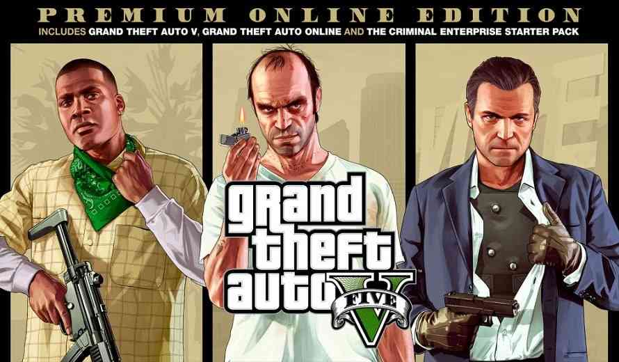 an analysis of the video game grand theft auto Breaking news lohan loses 'grand theft auto' appeal actress lindsay lohan has lost an appeal against the makers of grand theft auto v, who she accused of using her image for a video game.
