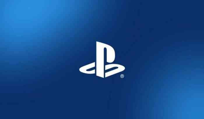Sony E3 2018 Games