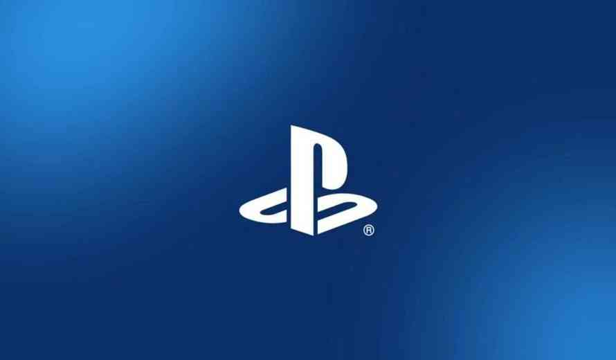 The PS5 Could Be Launching Later Than Expected | COGconnected