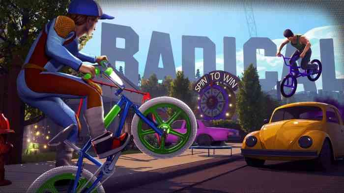Radical Heights player count