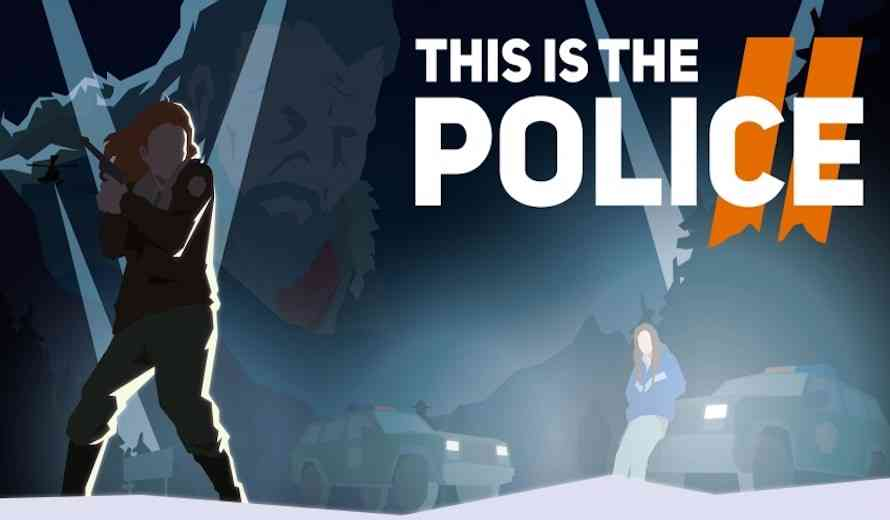 This Is the Police 2 Looks a Lot Like 'Fargo' in New ...