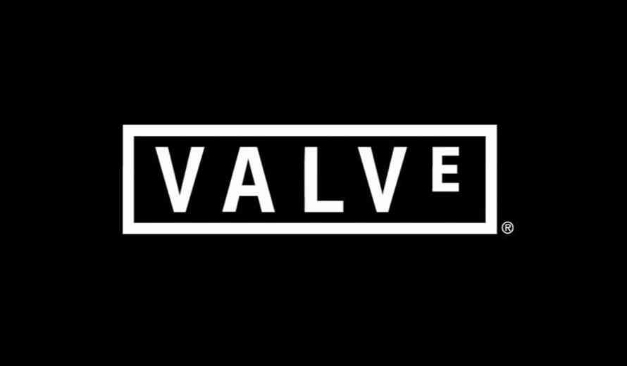 Valve Was Broken Into and Had $40k of Games and Equipment Stolen
