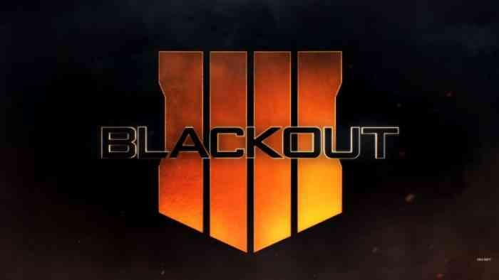 blackout black ops 4