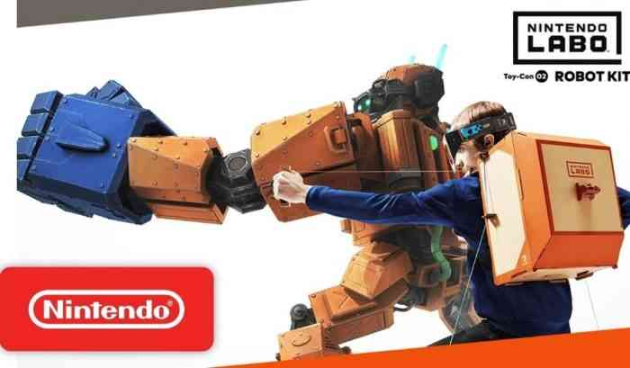 LABO Robot - FEATURED-min