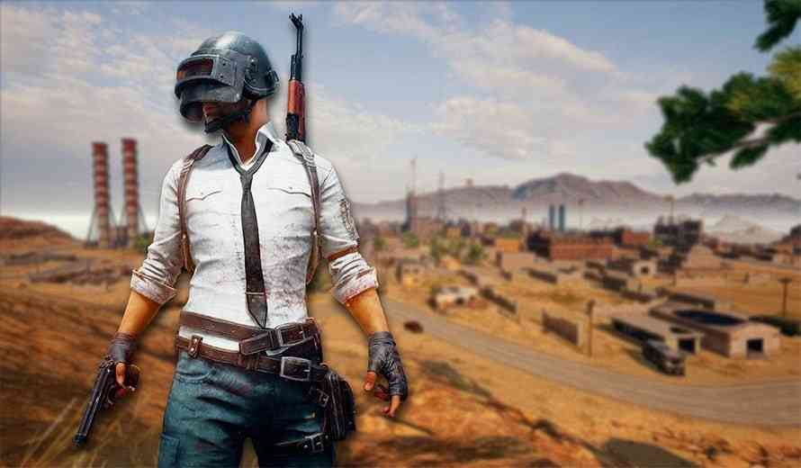 PUBG Clans Are on the Way to PC According to Datamining