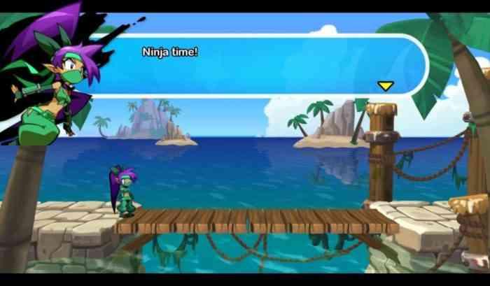 Shantae-HGH-2-min