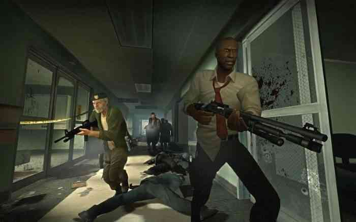 Zombie Games - Left 4 Dead - Article-min