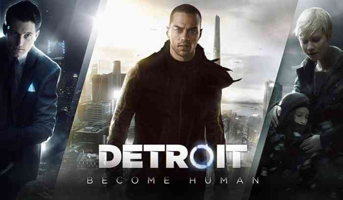 detroit become human feature wide