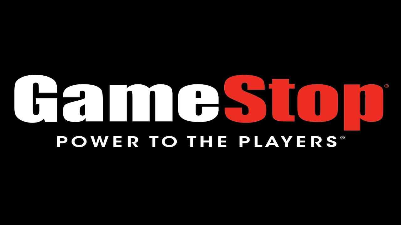 Disc Drives On Next Gen Consoles Pleases GameStop Chief Customer Officer - COGconnected