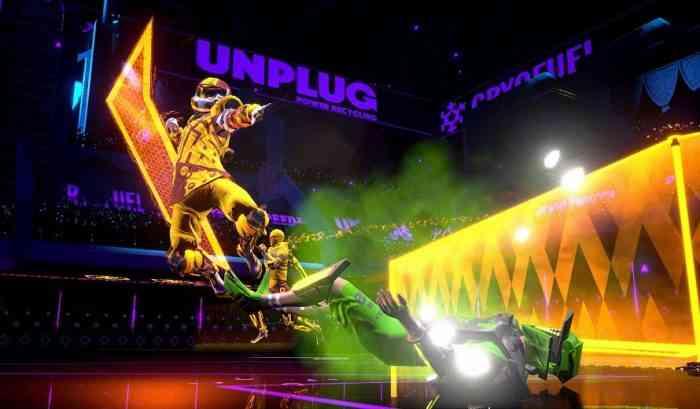 laser league review