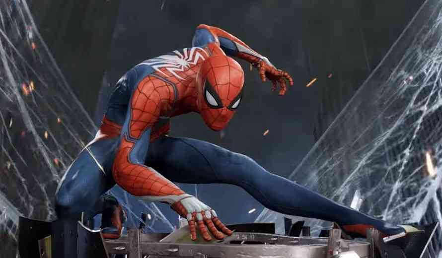5 Things to do Other Than Playing the Main Story in Spider-Man PS4 | COGconnected