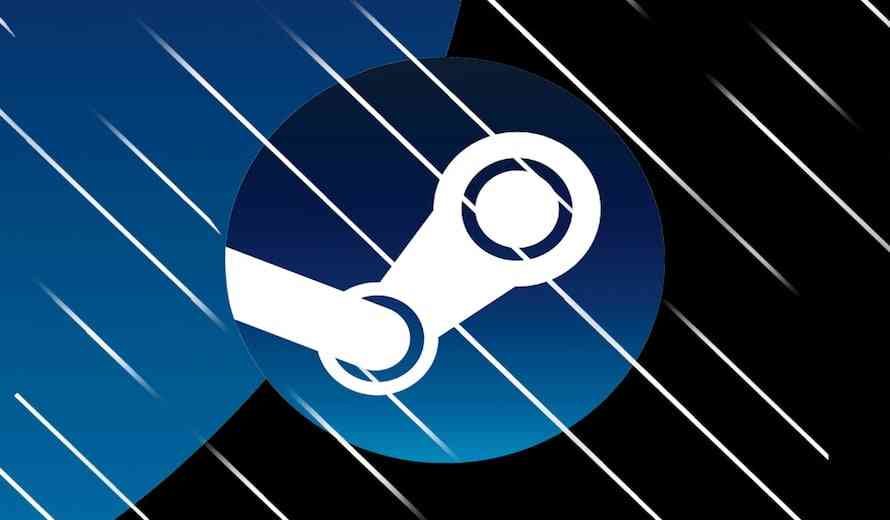 You Can Now Try Out Steam's New Library | COGconnected