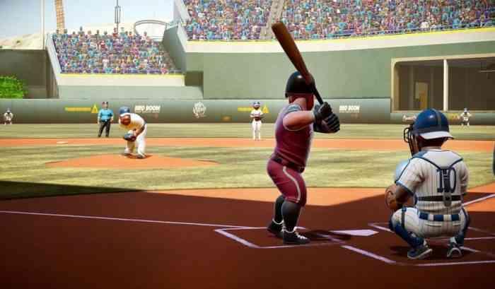 super mega baseball 2 feature