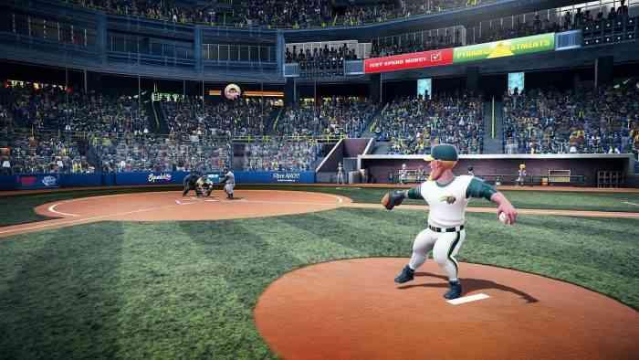 super mega baseball 2 mid