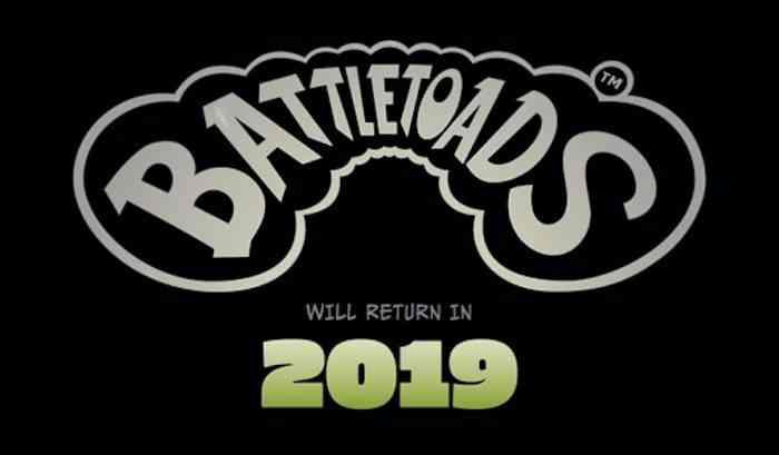 Battletoads feature